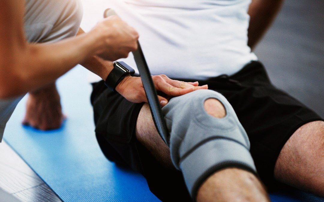 Physical Therapy Assessments and Why You Need Them