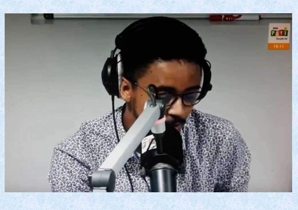 Media radio péyi nouvel an musulman 1441