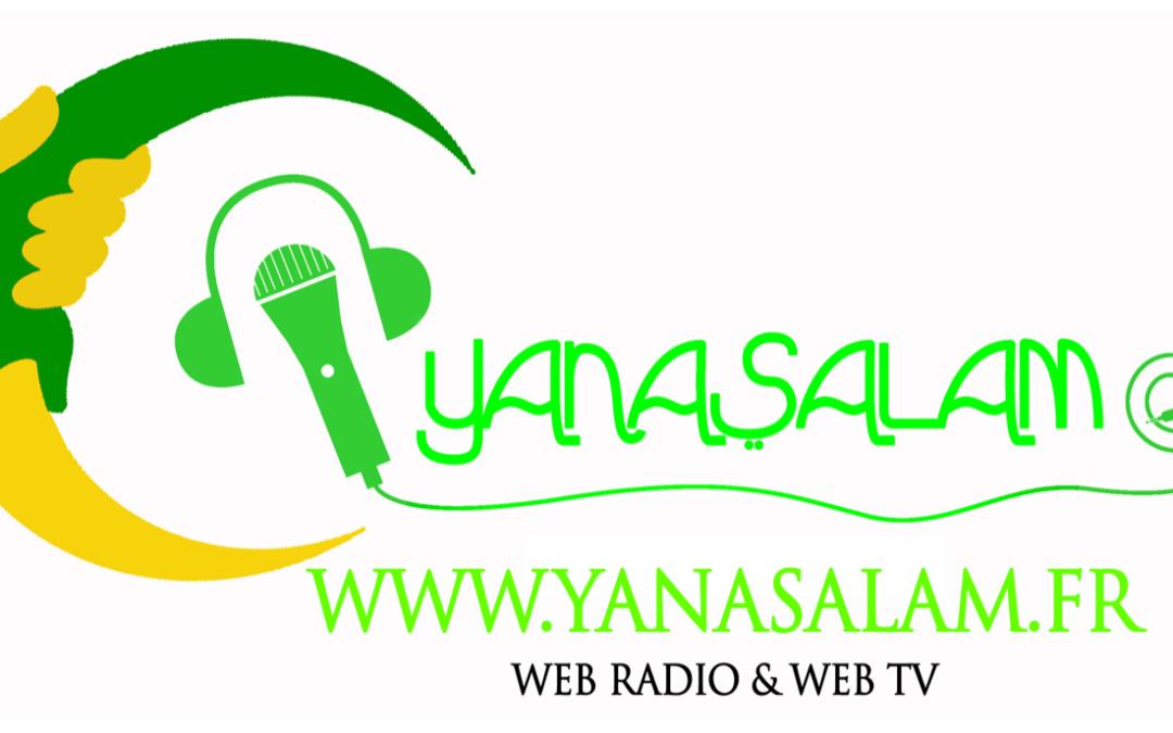 Financement location siège webradio, matériel informatique radiophonique