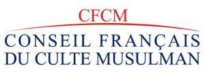 CFCM Pass sanitaire