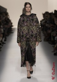 16041-ready-to-wear-fall-winter-2014-15
