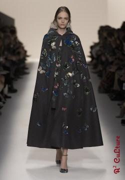 16063-ready-to-wear-fall-winter-2014-15