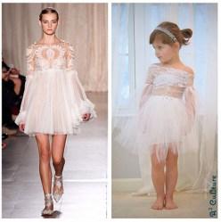 Pequena fashionista_04