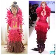 Pequena fashionista_06