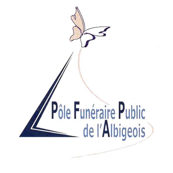 A2DE-PFA-logo
