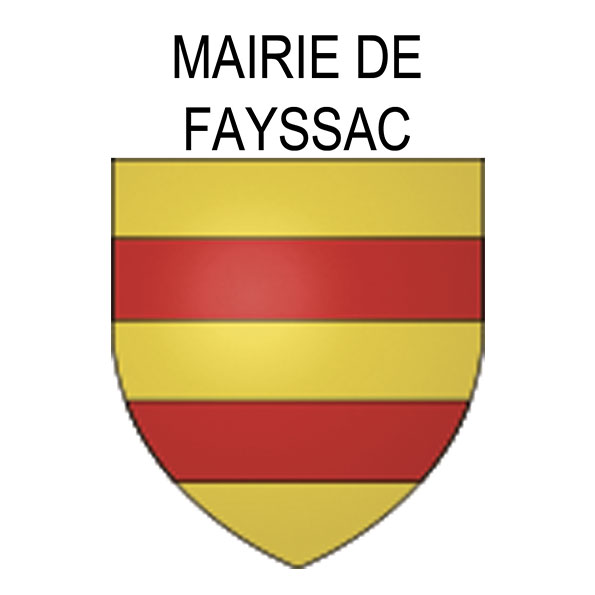 A2DE-fayssac-logo
