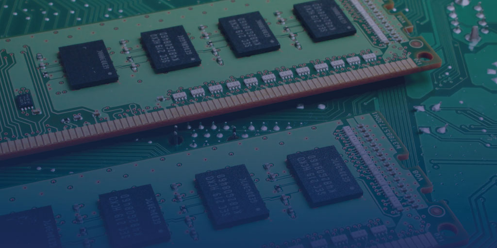 Strategically Sourcing Memory ICs in Today's Electronics Industry