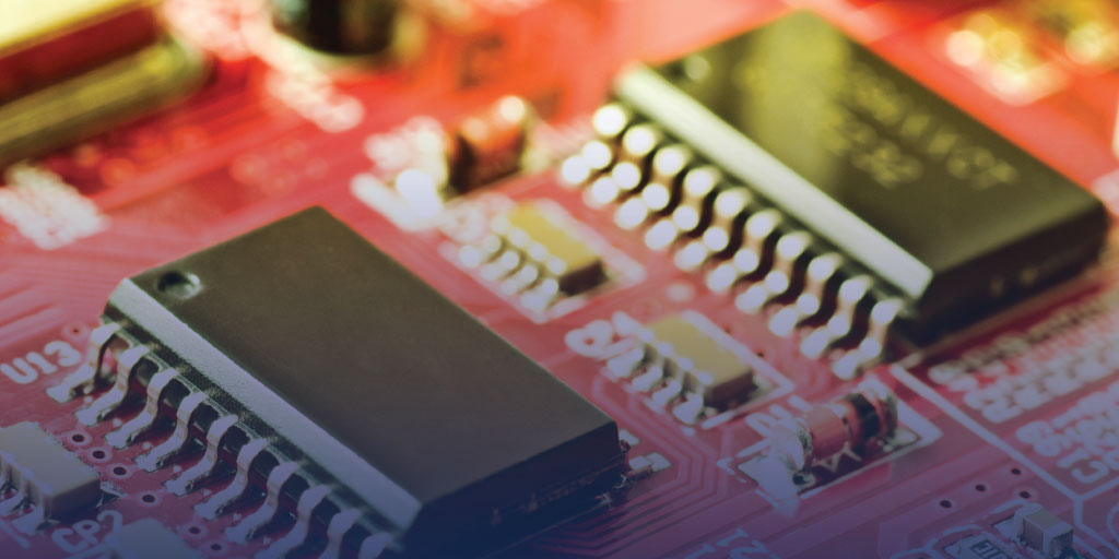 Texas Instruments terminated distribution agreements