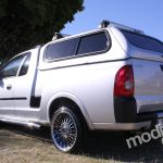 Index Of Data Images Galleryes Opel Corsa Utility