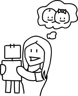 robotbabyimage