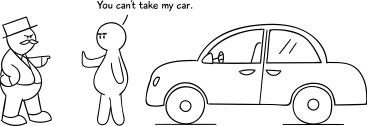 taking-car