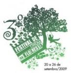 festival-floresta