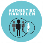 authentiek-handelen