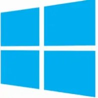 Windows 8 iso Download Latest Update 2015