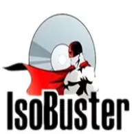 IsoBuster 3.5 Key & Crack Software Setup Download