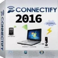 Connectify Hotspot 2016 Crack 0.3643 Final
