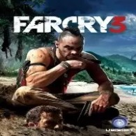 Far Cry 3 Patch v1.05 PC Action Game – Download