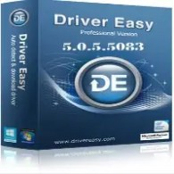 DriverEasy Profesional 5.1.6 Download With Crack