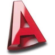 Autocad 2009 Keygen + Offline Setup (32 and 64 bits) Full Version Download