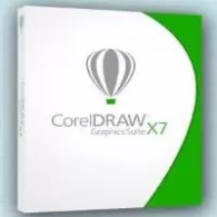 Corel Draw X7 Crack & Keygen [Win7-8-8.1+10 (32b-64b)] 2018