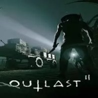 Outlast 2 Repack Version Download in 2017