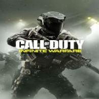 Call of Duty Infinite Warfare Full Version Repack Free Download