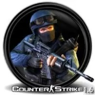 Counter Strike Crack V1.6 Is Here! Download [ Latest] 2017 Game Fix