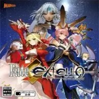 Fate EXTELLA Download Fully Compressed Setup Is Here! [ Latest]