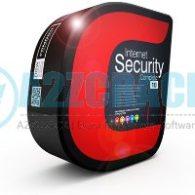 COMODO Internet Security Premium v10.0.1.6294 The Latest Here!