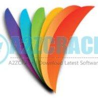 Light Flow Pro – LED Control v3.74.05 Full APK Download Here!