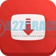 SnapTube YouTube Downloader HD Video v4.26.0.9616 (VIP)