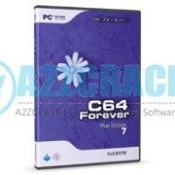 Cloanto C64 Forever Plus v7.2.1.0 Full Version Download Here!