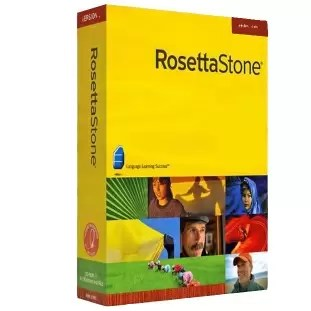 """Rosetta Stone TOTALe 5 With Crack Donload Here! Rosetta Stone TOTALe 5.0.37 latest version for Mac OS X & Windows this is aFinal Version. All Language Packs & Language Updates including All Levels. Now you can direct download. It is now on a2zcrack. The world's leading and language-learning software for world languages. Learning a new language can help to keep your brain fit. Rosetta Stone TOTALe 5 Crack Download only at a2zcrack. So you have support of audio packs for a fluent pronunciation & expression of a language. In this downloading website. So you will get the crack to activate Rosetta Stone TOTALe 5 Crack download for Windows x86 & x64 Setup Installer Rosetta Stone 5 Crack for Mac. Here are the direct download links to download Rosetta Stone 5 Language packs by a2zcrack.com Rosetta Stone TOTALe 5 Crack Installation Instructions: Before installing the Rosetta Stone TOTALe 5 add the following lines to your hosts file: 127.0.0.1 rosettastone.com 127.0.0.1 launch.rosettastone.com 127.0.0.1 amp.rosettastone.com 127.0.0.1 resources.rosettastone.com 127.0.0.1 updates.rosettastone.com 1---> Now run the installation & DO NOT start the application. 2--> Copy and replace the cracked files to """"C:\Program Files (x86)\Rosetta Stone\Rosetta Stone Language Training"""". 3--> Now you can start the software. 4-->If you see the Activation Window asking for a serial number. Simply select the Activated Products tab and then click Continue. For Mac OS X Method: 2- Install Rosetta Stone TOTALe 5 from the disk image installer. 3- Right click on the installed programe and select """"Show Package Contents"""". 4- Now go to contents or Resources & replace LocalApp.swf with the corresponding cracked file. 5- Go to Contents/Resources/META-INF and replace signatures.xml with the corresponding cracked file. 6- Mount the iso images of the language packs you want to install and launch Rosetta Stone TOTALe. 7- Install the language packs & create your user profile and enjoy. 8- So Now Disable update c"""