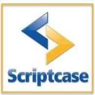 Scriptcase 5 Free Download Full Version [ Cracked Software]