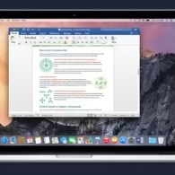 Microsoft office for mac free download full version [2019] Direct Links