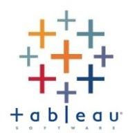 Tableau Desktop Product key [Latest] 2019 + Installer Download