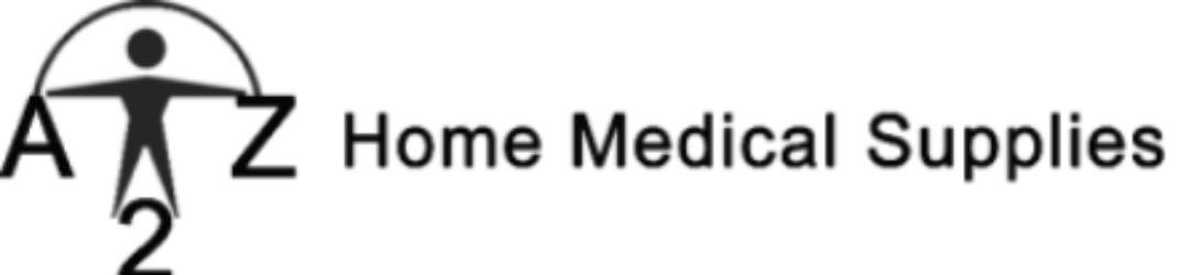 A2Z Home Medical Supplies