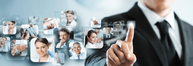 A2Z Jobs Consultancy