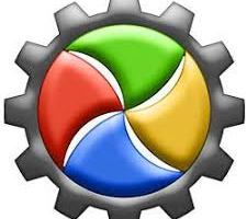 DriverMax Pro 9.37 Crack + Portable Full Free Download