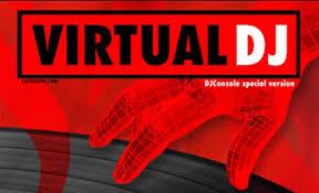 Virtual Dj 8.2 Crack + Serial Number 100 % working Free Download