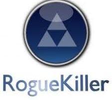 RogueKiller 12.11.9.0 Crack + Serial Key Full Free Download