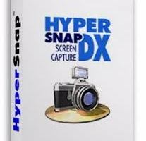 HyperSnap 8.13.04 Crack + Keygen Full Free Download
