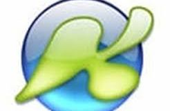 K-Lite Mega Codec Pack 13.4.3 Crack + Portable Full Free Download