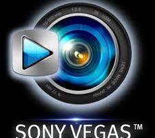 Sony Vegas Pro 15 Crack + Serial Number Full Free Download