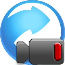 Any Video Converter Ultimate 6.1.6 Crack With Serial Key Free Download