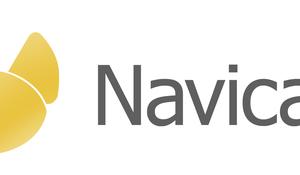 Navicat Premium 12.0.13 Crack + Serial Key Full Free Download