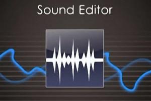 WavePad Sound Editor 7.13 Crack Keygen + Key Full Free Download