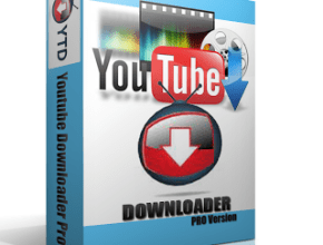 YTD Video Downloader Pro 5.8.7