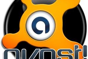 Avast Internet Security 17.6.3625 Crack + Activation Key Free Download