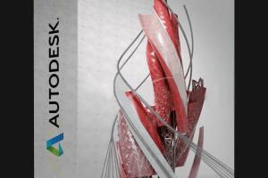 AutoCAD 2018 Crack Key + Keygen Full Free Download